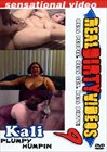 Real Dirty Videos 9: Kali Plumpy Humpin