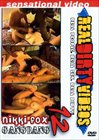Real Dirty Videos 12: Nikki Fox Gangbang