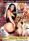 Euro Angels 12