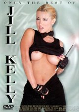 Only the Best of Jill Kelly