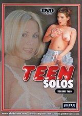 Teen Solos 2