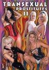 Transsexual Prostitutes 11