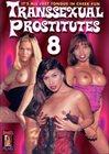 Transsexual Prostitutes  8