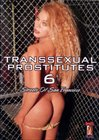 Transsexual Prostitutes  6:  Streets Of San Francisco