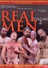 Real Men 2