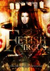 Fetish: Circus