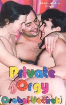 a3360 bf The Best Site: Granny Porn Video mature women in mandurah