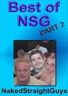 Best Of NSG 2
