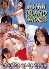 Asian Island Whores