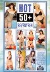 Hot 50 Plus 17