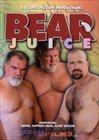 Bear Juice