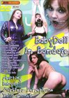 BabyDoll In Bondage