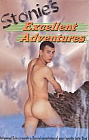 Stonie's Excellent Adventure