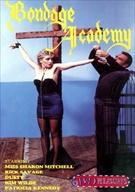 Bondage Academy