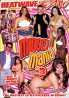 Midget Mania 3