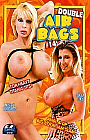 Double Air Bags 14