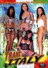 Trans Italy