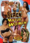 Black Mature Women 7