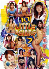 Adult Movies presents 10 Little Asians 7