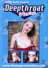 Deepthroat Virgins 7