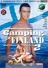 Camping In Finland 2