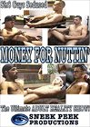 Money For Nuttin'