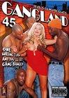 Gangland 45