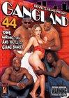 Gangland 44
