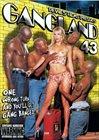 Gangland 43
