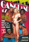 Gangland 47