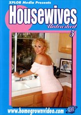Housewives Unleashed 5
