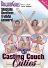 Casting Couch Cuties 5