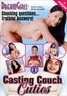 Casting Couch Cuties 7