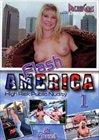 Flash America
