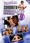 Sorority Strip-Off  9