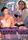 Trannie Toys
