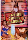 Trannie Cheerleaders