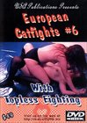 European Catfights   6
