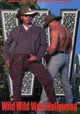Wild Wild West Hollywood