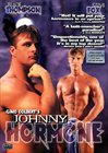 Gino Colbert's Johnny Hormone