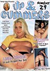 Up And Cummers 29