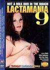 Lactamania 9