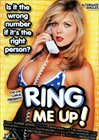 Ring Me Up