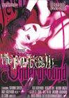 The Fetish Underground