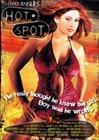 Hot Spot
