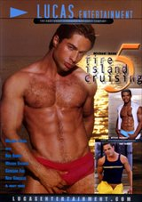 Fire Island Cruising 5