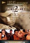 Michael Lucas' Vengeance 2