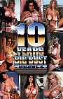 10 Years Big Bust 4