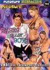 Babes Ballin' Boys 12