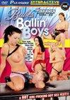 Babes Ballin' Boys 10